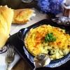 Kebun's_Macaroni_&_Cheese