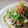 Roots_Salad