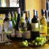 White_Wines